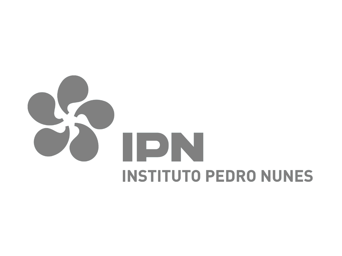 Instituto Pedro Nunes